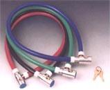 Сплава фиксатор провода головки блока цилиндров