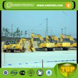 Bonnes pièces d'excavatrice de la construction Sy55c-9 de Sany des prix à vendre