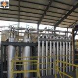 B100 grade et l'aviation, les véhicules de l'énergie d'application matériel de traitement du biodiesel