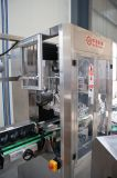 Auto 12000bph el manguito de la máquina de etiquetado