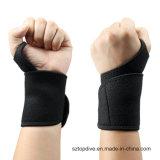 Bester verkaufenqualitäts-elastischer Verband-Neopren-Handgelenk-Support