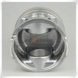 para o pistão 12011-Z5768 do motor do caminhão de Nissan Fe6ta