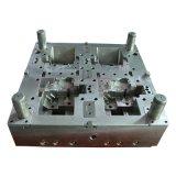 Инструмент точности пластичный для привода расквартировывая автомобильную систему закрытия