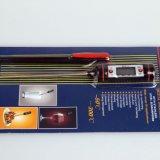 Pocket Digital-Thermometer für Küche verwendetes Wt-1