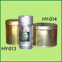 Produtos químicos Tin ( HY-013 & HY-014 )
