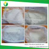 Pharmacutical Rohstoff-HydrochloridBenzocaine für die Anti-Schmerz mit Paypal