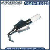 UL507 UL 982の標準ULは指のプローブを連結した