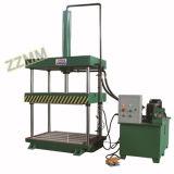 La prensa de balas hidráulica la máquina (dB-40T/900)