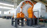 Venda Máquina de moinho de esferas para economia de energia