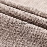 За диваном элегантный 100% полиэстер постельное белье с нетерпением ткань