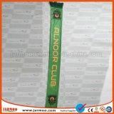 Настраиваемые Super Soft напечатано Шаль для болельщиков горловины