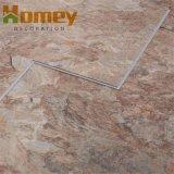 Innenbodenbelag der dekoration-SPC Floor/PVC/Vinylbodenbelag