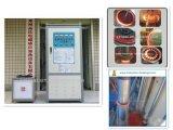 De Dovende Machine van de Inductie van de goede Kwaliteit 16-400kw voor Shaftgear Wiel