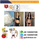 경구 근육 이익 스테로이드 시험 Rad140 의 법적인 근육 증진 CAS 118237-47-0