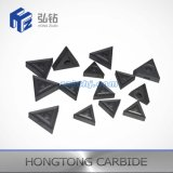 Het Carbide van het wolfram voor de Spaties van het Tussenvoegsel