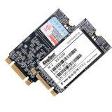 Fábrica de SSD Kingspec Venda directa de 1 TB, M. 2 SATA MLC 3D Unidades de Disco Rígido Interno