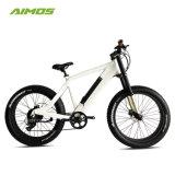 بالجملة ثلج [إبيك] إطار العجلة سمين دراجة كهربائيّة