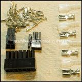 1212-2401 24V 70A Programmeerbaar Curtis Controlemechanisme voor de Motor van de Aandrijving