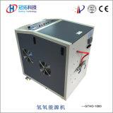 Hho 발전기 용접은 장비 물 수소가스 용접 기계를 도구로 만든다