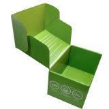 Custom печать заводская цена бумаги .