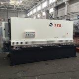 Scherende Machine/Hydraulische Guillotine/Hydraulische Scherende Machine (QC12Y-12*4000)