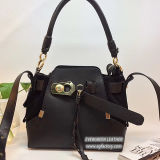 Damenlederner Hobo sackt die Großhandelsguangzhou-Form ein, die Frautote-Handtaschen Emg5298 formt