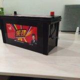 Batteria automobilistica libera di /Gel di manutenzione Mf120 (12V120AH)