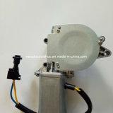 Uso do motor do indicador de potência para Renault 5001852885