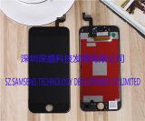 Экран LCD агрегата цифрователя поставщика запасных частей мобильного телефона для iPhone 6s, мобильного телефона Lcds