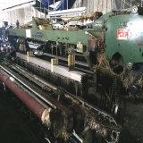 De gebruikte Chinese Machine van het Weefgetouw van het Rapier Ga747-230cm