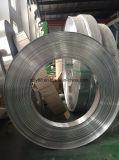Aluminiumstreifen 1050 3003 für Auto-Kondensator