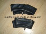 Motorrad-Reifen-inneres Gefäß der guter Qualität (3.00-18)