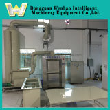 100A를 위한 수동 Automation Stainless Steel Plasma Polishing Machine