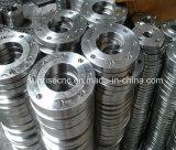 CNC van de Fabrikant van China de Machine van de Boring voor de Platen van het Staal
