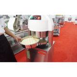 A fábrica de Hongling fornece o divisor da massa de pão de 36 PCS desde 1979