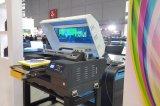 Athena-Jet 40*50cm T-Shirt máquina de impresión impresión digital textil