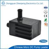 医療機器の冷却の循環のためのDC 6V 12Vの小型ポンプ