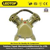 Pompe de courroie de tête de compresseur d'air (2065/BV65)