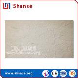 백색 석영 돌 도와 높은 건물을%s 안전한 벽 도와