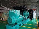 Gekoelde het Water van Cummins van Ccec, 336-664kw Dieselmotor K19 voor Generator en de Reeks van de Generator
