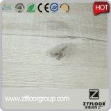 pavimentazione multiuso del vinile del PVC di intero spessore di vendita di 2mm-7mm