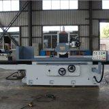 Recentste Machine 600X2000mm van de Molen van de Oppervlakte Prijzen