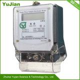 Одна фаза простых электронных дозатора с международным стандартом организации 1.3un