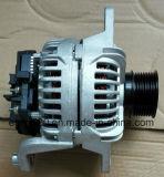 L'alternateur Bosch 24V 115amp. Caterpillar 140ko 160ko 120ko 12k 986H 950H 962H 950H D7r D6r moteur C15 C7 C9