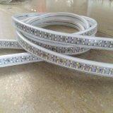 Singolo indicatore luminoso della corda della striscia SMD 2835 LED del tester LED di colore 100