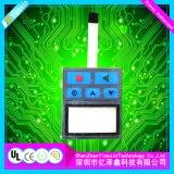 Shenzhen Yizexin OEM ligne souple de haute qualité CPF Board