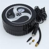 車のタイヤのインフレーターの車のトラックバスのための携帯用タイヤのインフレーター