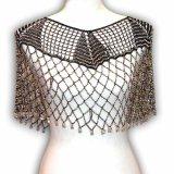 Canbix Ladies Clothing Shawl-CPJ5123