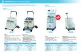 De medische Apparaten ModelYx930d van de Zuiging van de Apparatuur Elektrische