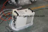 Uitstekende kwaliteit! EPS/Foam/Wood CNC van de Vorm van het Afgietsel de Houten Machine van de Router